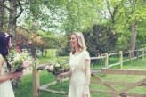 civil-partnership-outdoor-wedding 054