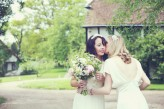 civil-partnership-outdoor-wedding 055