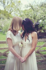 civil-partnership-outdoor-wedding 058