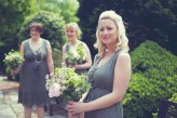 civil-partnership-outdoor-wedding 060