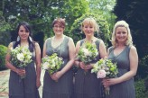 civil-partnership-outdoor-wedding 062
