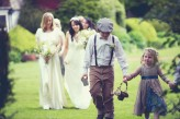 civil-partnership-outdoor-wedding 065