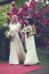 civil-partnership-outdoor-wedding 067
