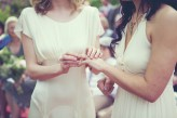 civil-partnership-outdoor-wedding 072