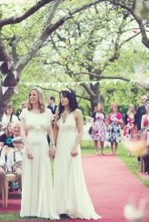 civil-partnership-outdoor-wedding 073
