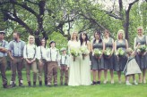 civil-partnership-outdoor-wedding 087