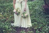 civil-partnership-outdoor-wedding 113