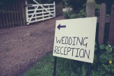 civil-partnership-outdoor-wedding 133