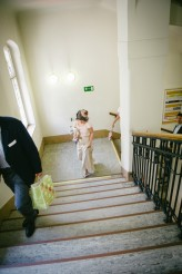 intimate vienna wedding14