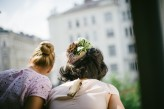 intimate vienna wedding16