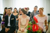 intimate vienna wedding26