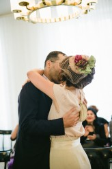 intimate vienna wedding30