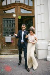 intimate vienna wedding35