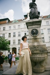 intimate vienna wedding41