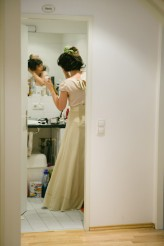 intimate vienna wedding7