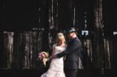 rustic winery wedding12