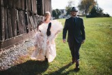 rustic winery wedding13