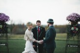 rustic winery wedding18