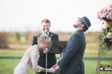 rustic winery wedding19
