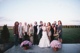 rustic winery wedding39