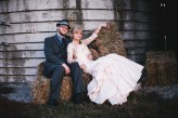 rustic winery wedding41