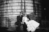 rustic winery wedding42