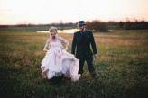 rustic winery wedding46