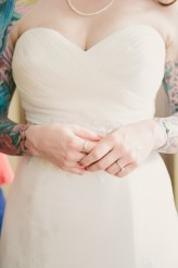 tattooed california wedding10