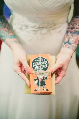 tattooed california wedding14