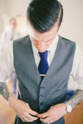 tattooed california wedding19