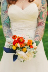 tattooed california wedding37