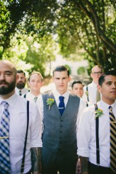 tattooed california wedding48