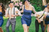 tattooed california wedding67