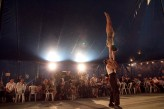 Brazilian Circus Wedding - 061 b - Photo by Carlos Alexandre