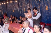 Brazilian Circus Wedding – 063 – Photo by Carlos Alexandre