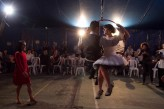Brazilian Circus Wedding - 074 - Photo by Carlos Alexandre