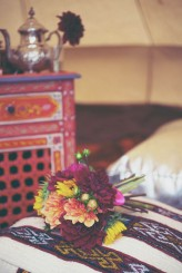 Hippy-Luxe-Wedding 007