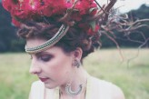 Hippy-Luxe-Wedding 051