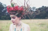 Hippy-Luxe-Wedding 054