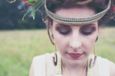 Hippy-Luxe-Wedding 069
