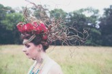 Hippy-Luxe-Wedding 078