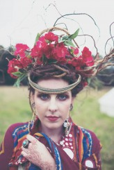 Hippy-Luxe-Wedding 127
