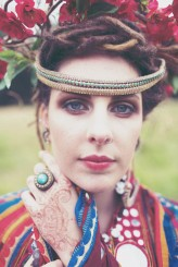 Hippy-Luxe-Wedding 131