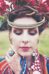 Hippy-Luxe-Wedding 133