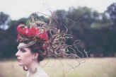 Hippy-Luxe-Wedding 141