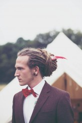 Hippy-Luxe-Wedding 219