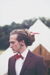 Hippy-Luxe-Wedding 226