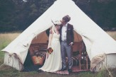 Hippy-Luxe-Wedding 263