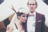 Hippy-Luxe-Wedding 288