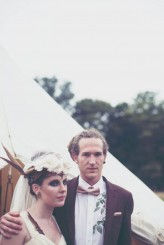 Hippy-Luxe-Wedding 308
